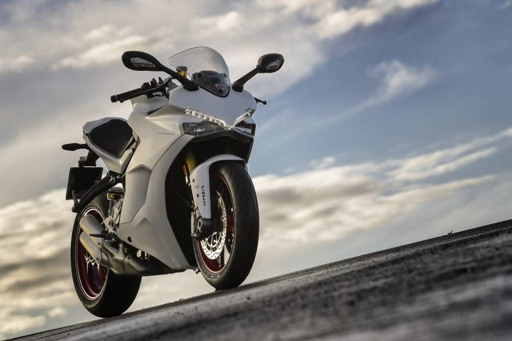 Ducati_Gama_A2_8 SuperSport/S