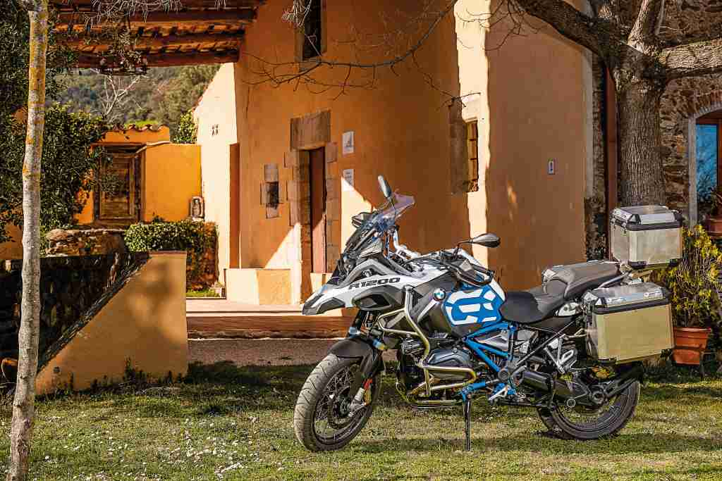 Prueba_BMW_R1200GS_Adventure_5