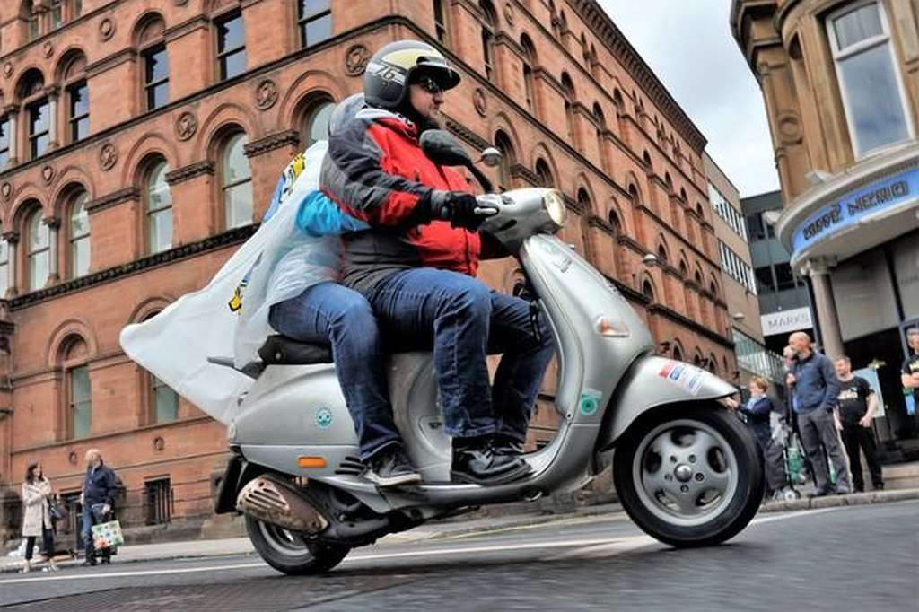 Vespa_World_Days_2018_18