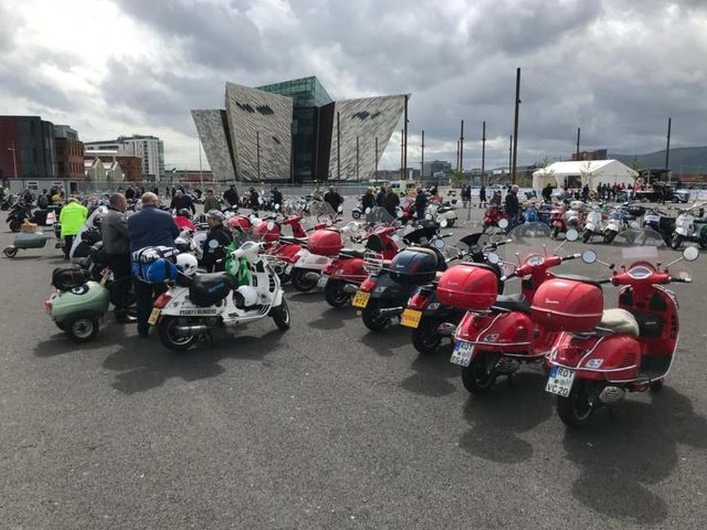 Vespa_World_Days_2018_22
