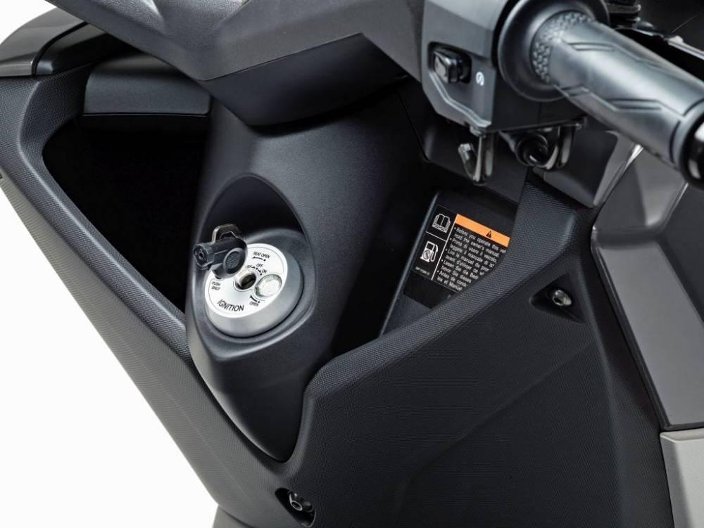 Yamaha_N-Max125_cierre