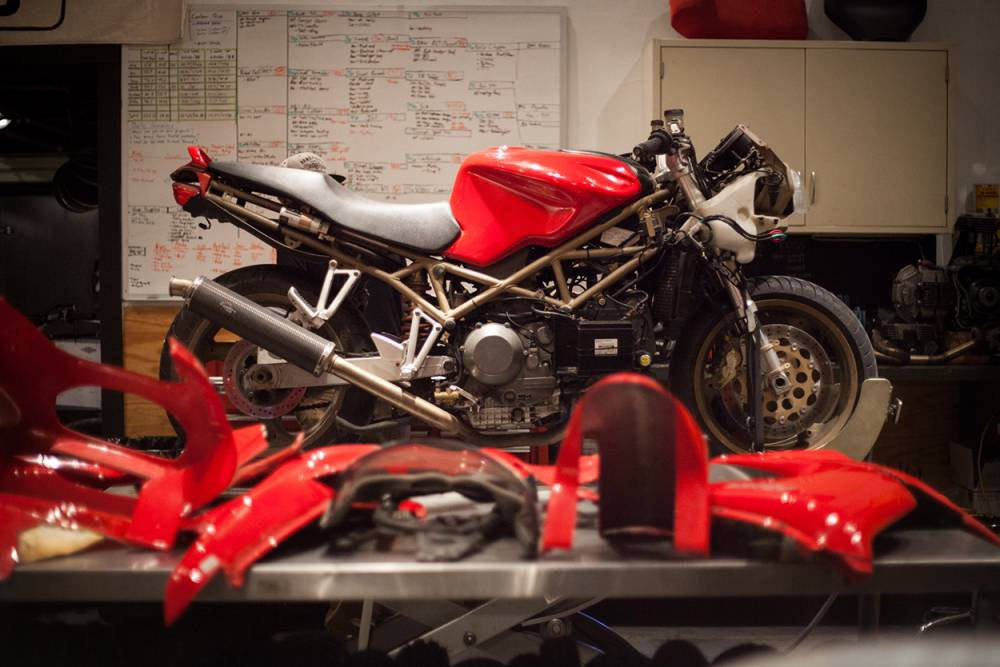ducati-sidecarcross-motorcycle-by-revival-cycles-4