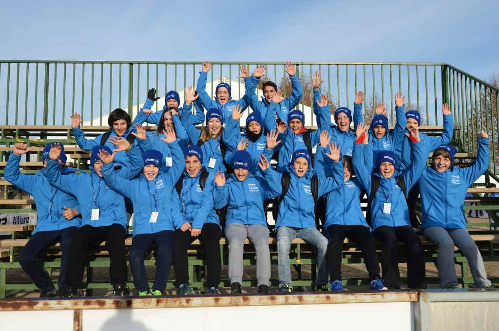 Allianz Junior Motor Camps_3