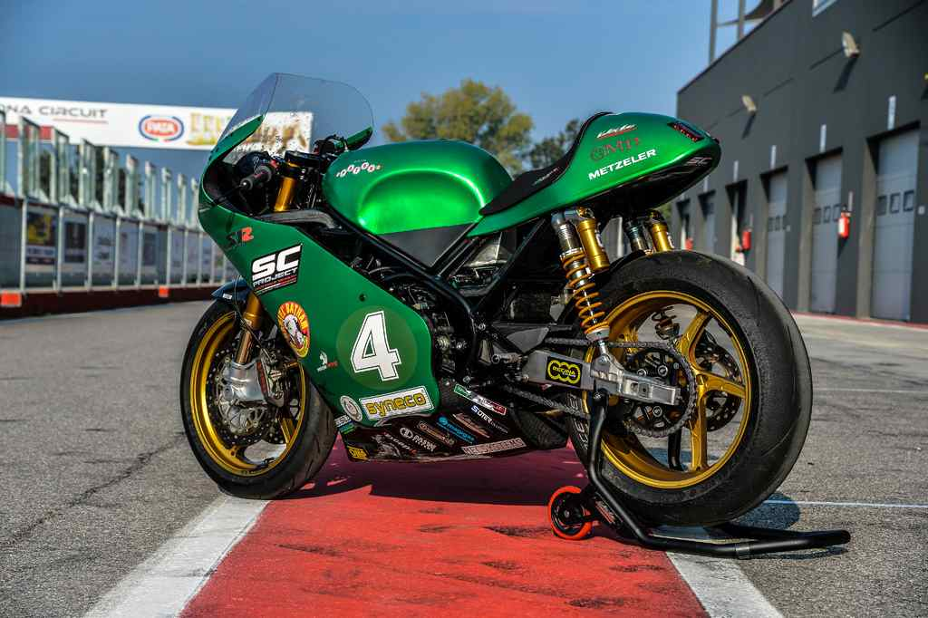 Paton S1-R Lightweight_RACE_4