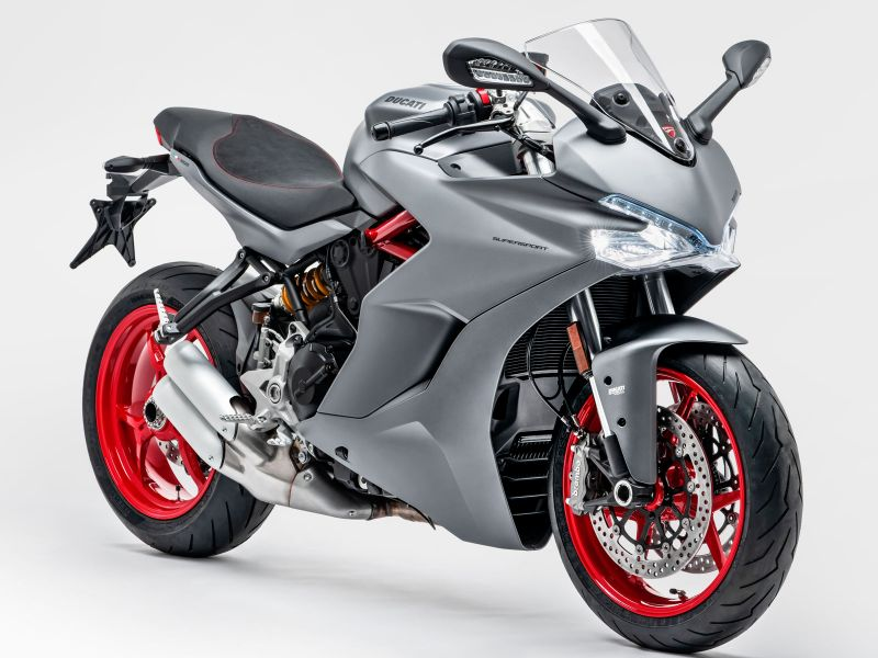 ducati-supersport