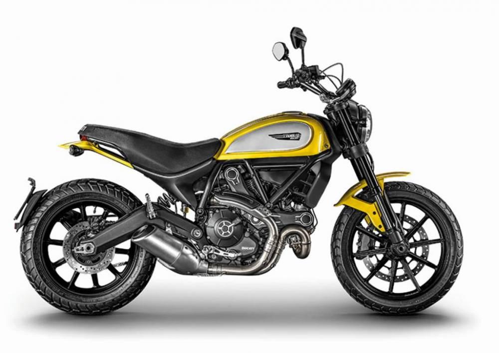 motos limitadas para el A2_1