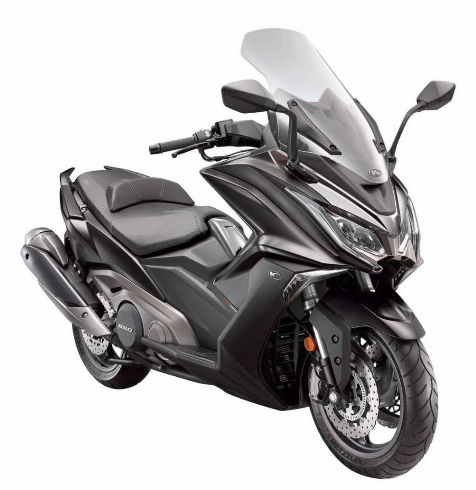 motos limitadas para el A2_19