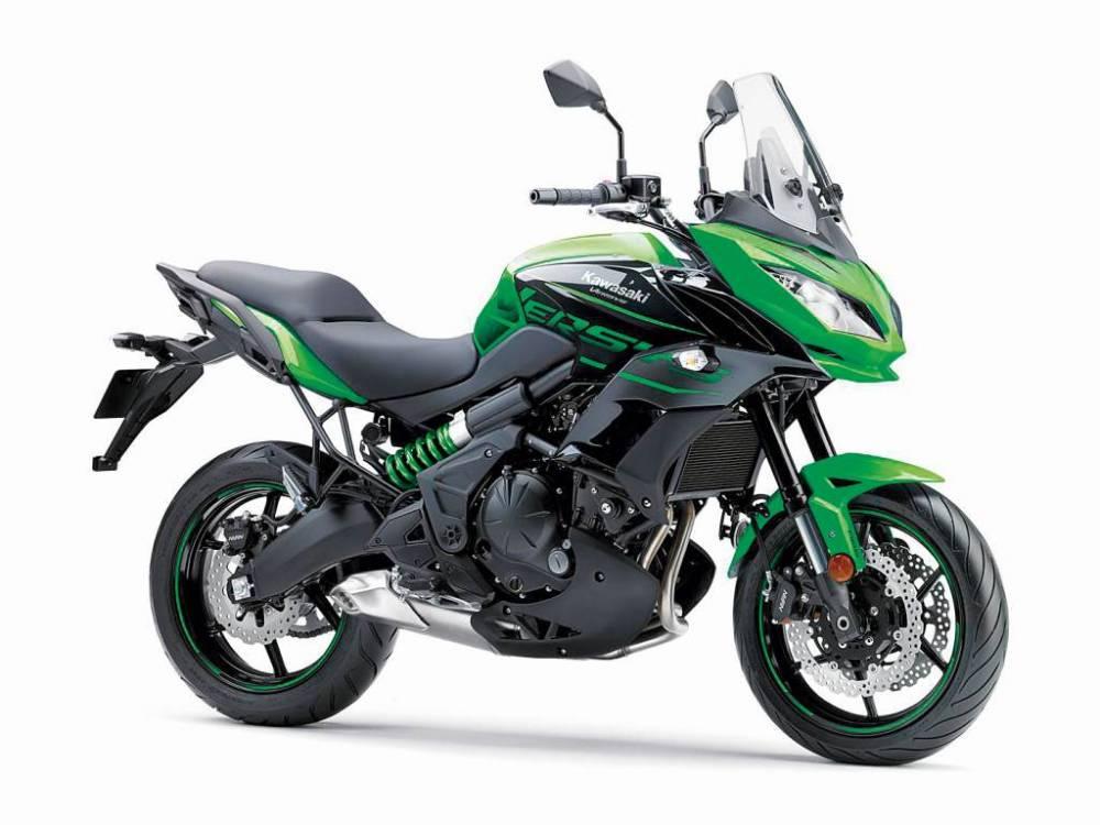 motos limitadas para el A2_25