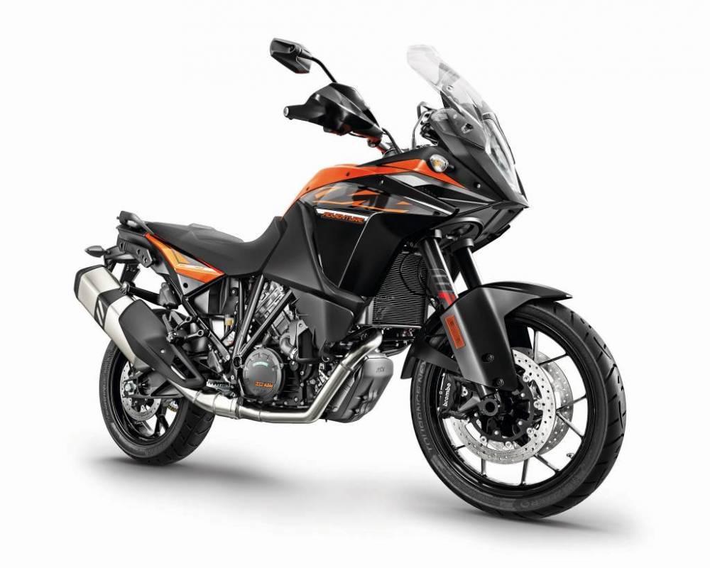 motos limitadas para el A2_26