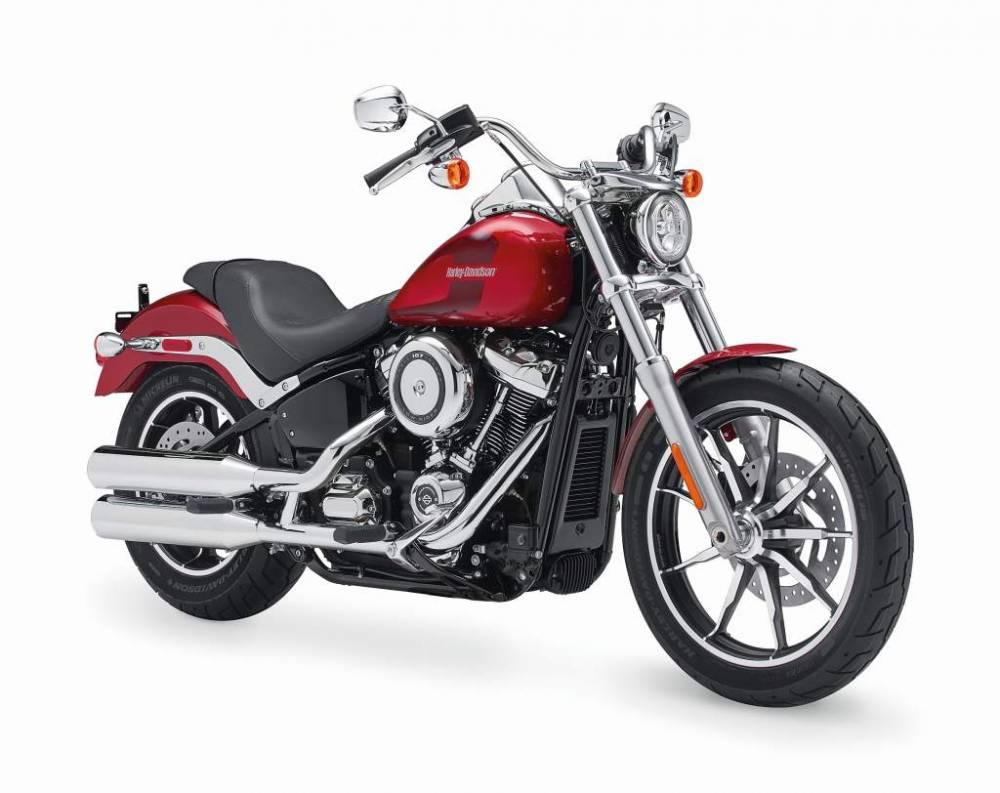 motos limitadas para el A2_35
