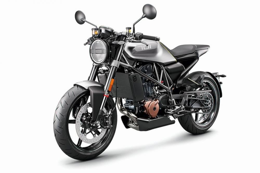 motos limitadas para el A2_7