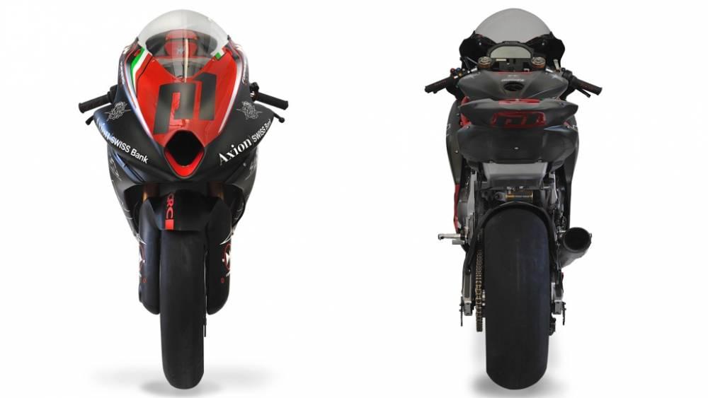 MVAgusta_F2_Moto2_1