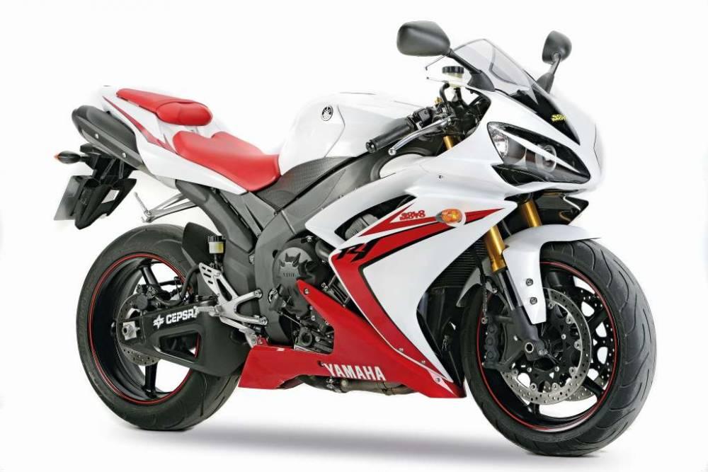 Historia_Yamaha_R1_4