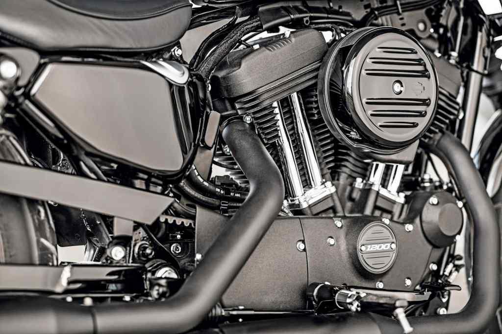 resentación-HD-Sportster-Iron-1200_11