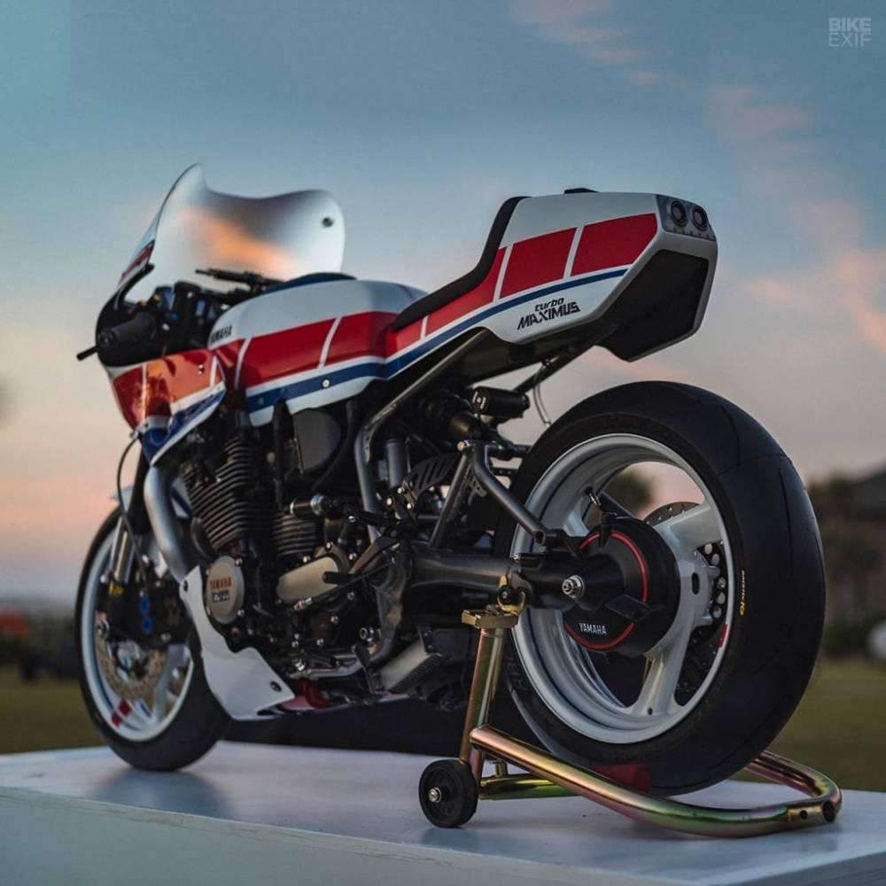 Yamaha_XJ750_Turbo_Maximus_3