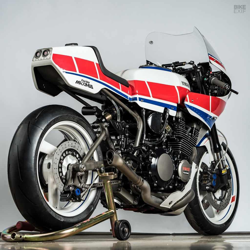 Yamaha_XJ750_Turbo_Maximus_7