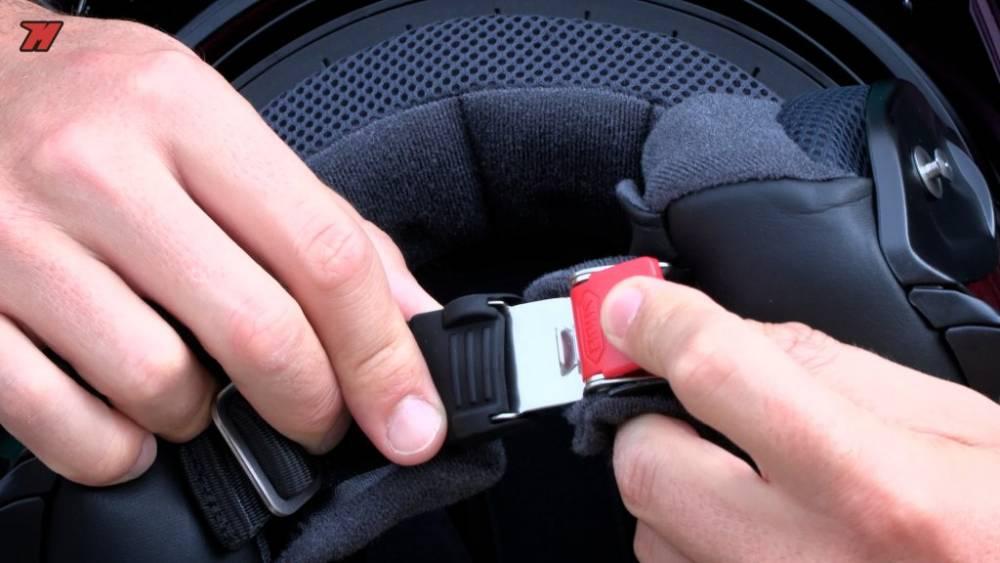 5 claves de un casco modular Motocard_7