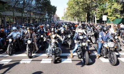 Distinguished Gentlemans Ride 2018_6