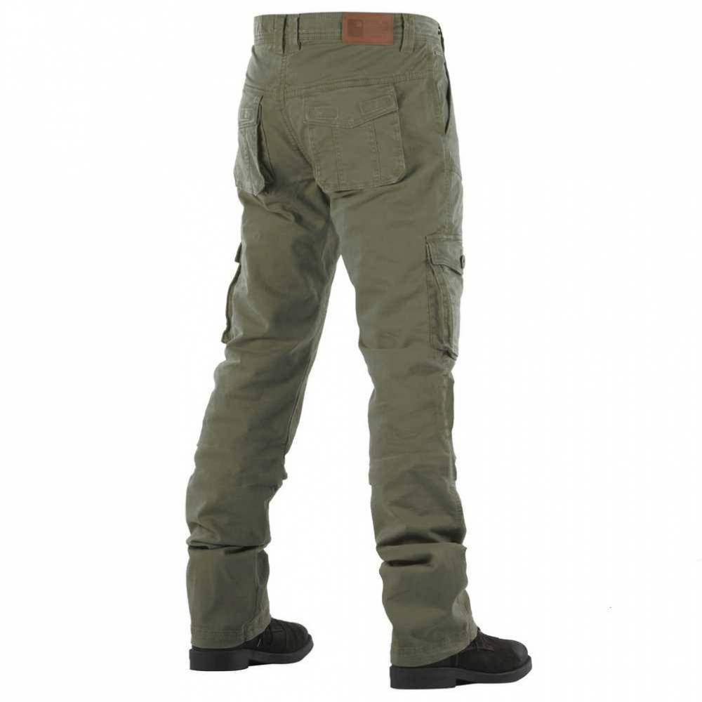 Pantalones carpenter Overlap_1