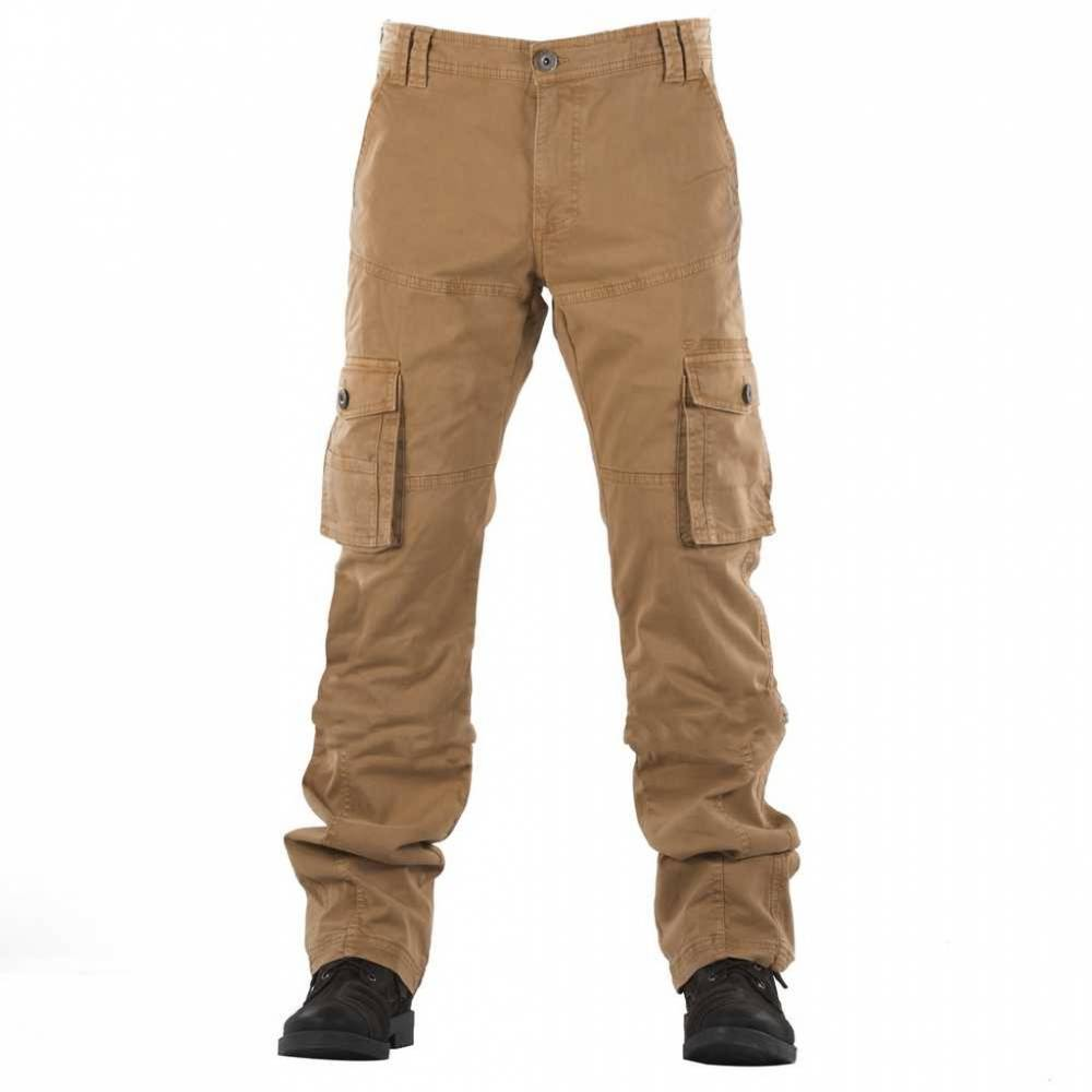 Pantalones carpenter Overlap_10