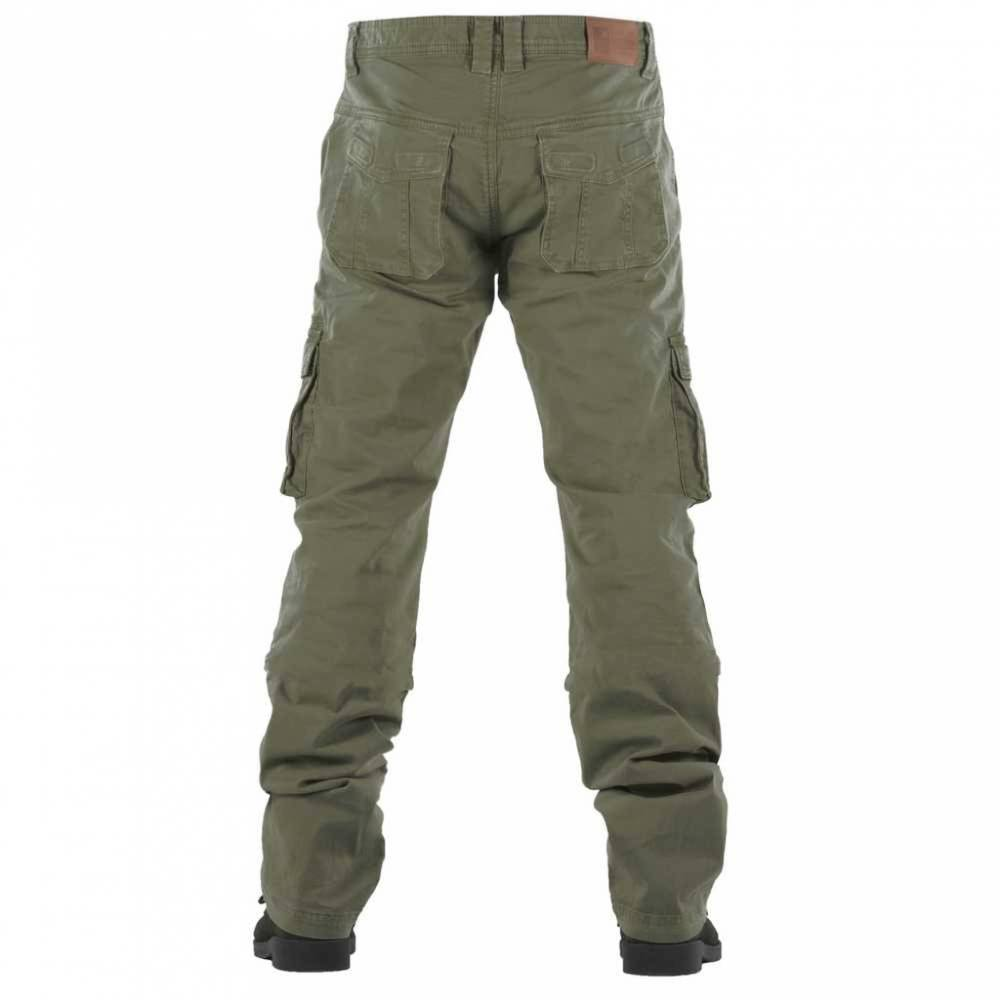 Pantalones carpenter Overlap_2