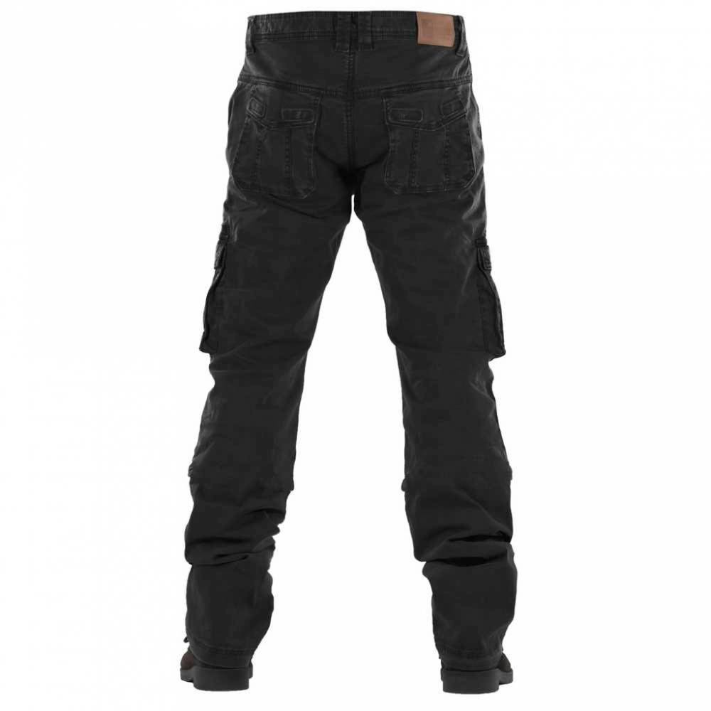 Pantalones carpenter Overlap_7