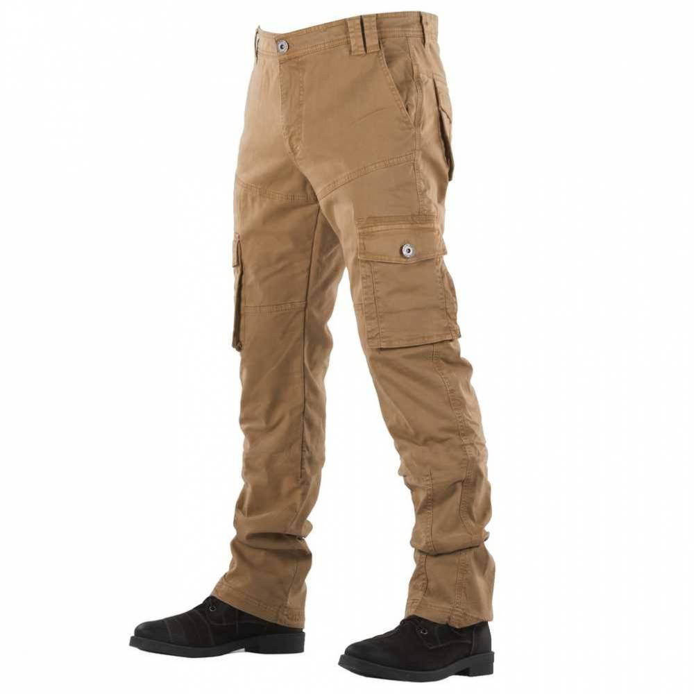 Pantalones carpenter Overlap_9