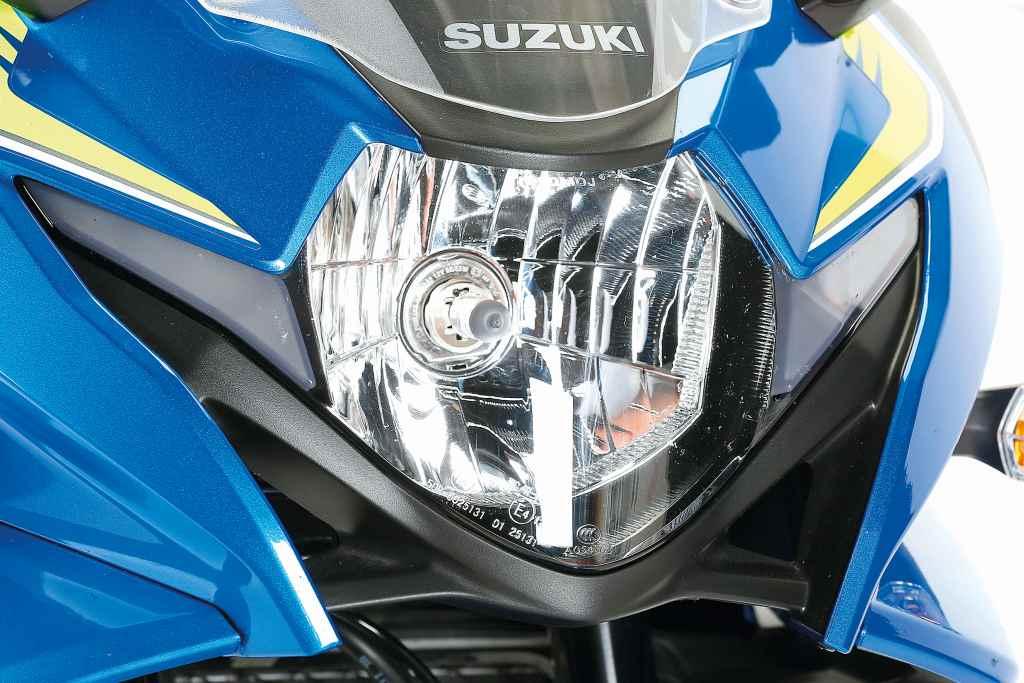 Prueba Suzuki GSX250R_9