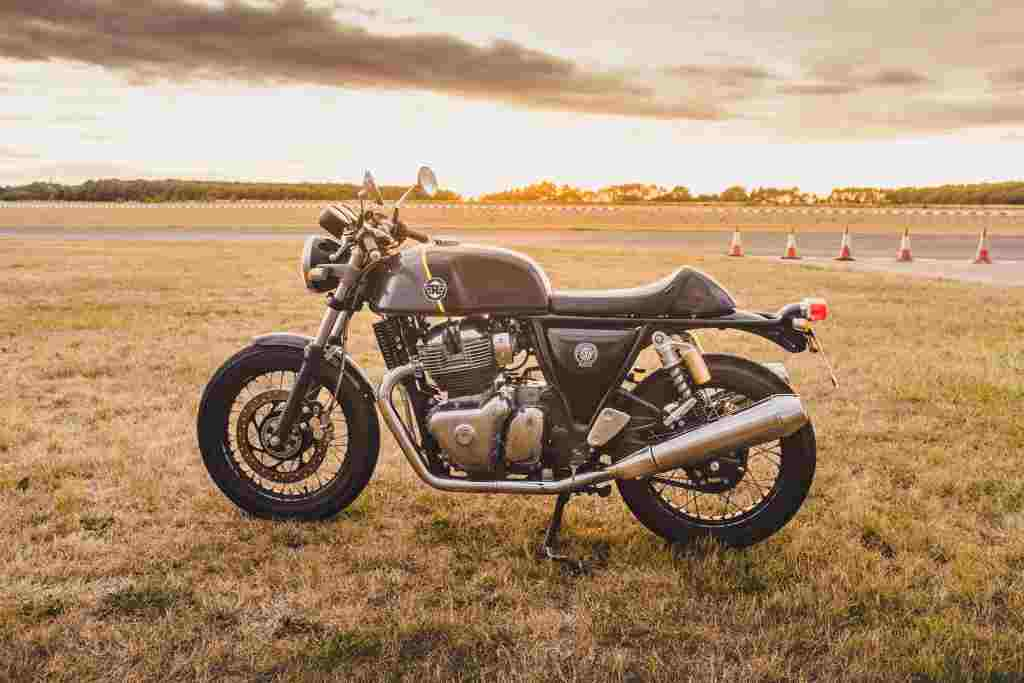 Royal Enfield Continental GT650_4