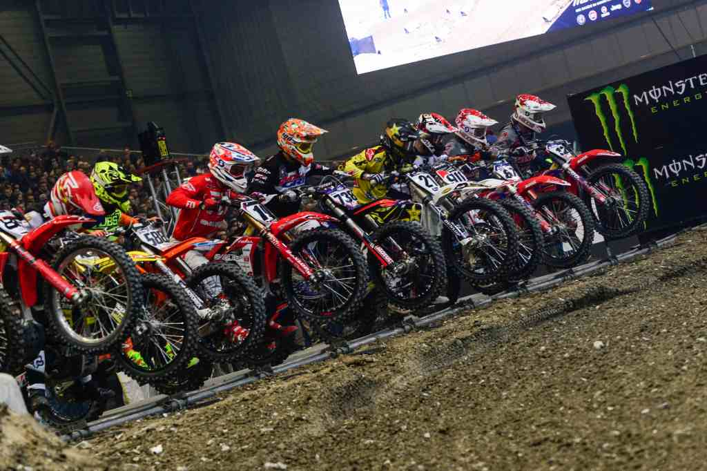 Supercross y Freestyle de Barcelona 2018_3