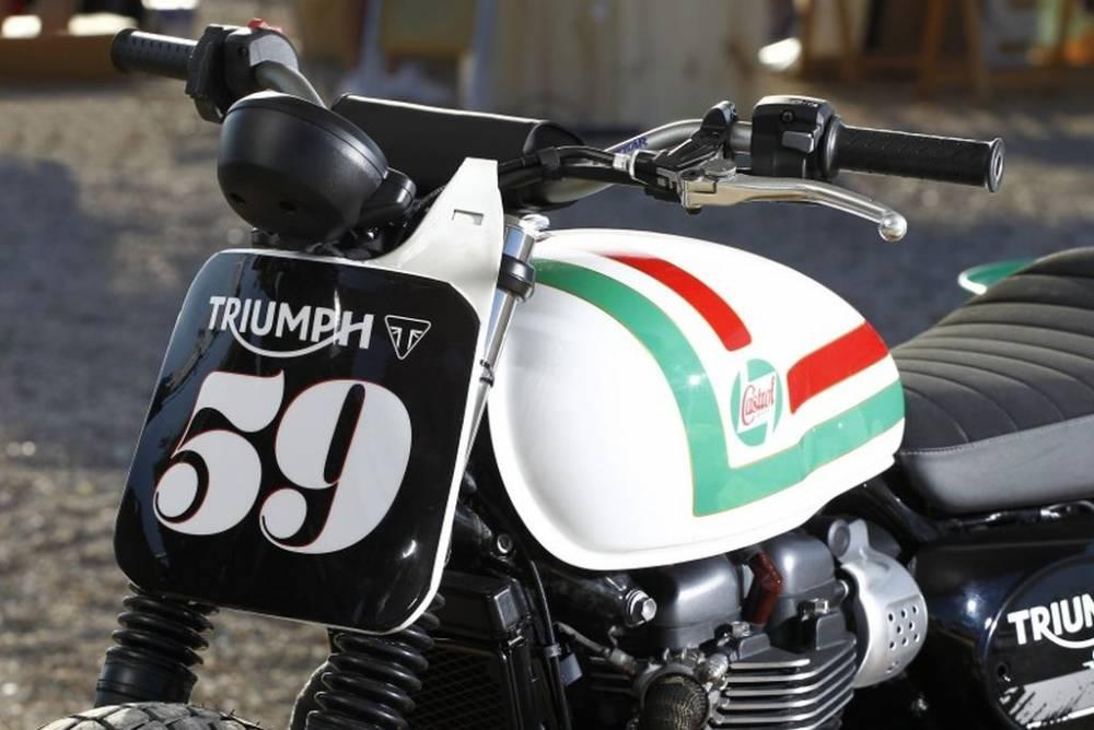 Triumph Street Scrambler Dirt_8