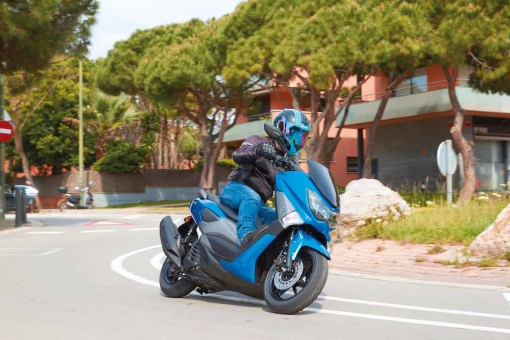 comparativo-scooters-125-3000-euros_1