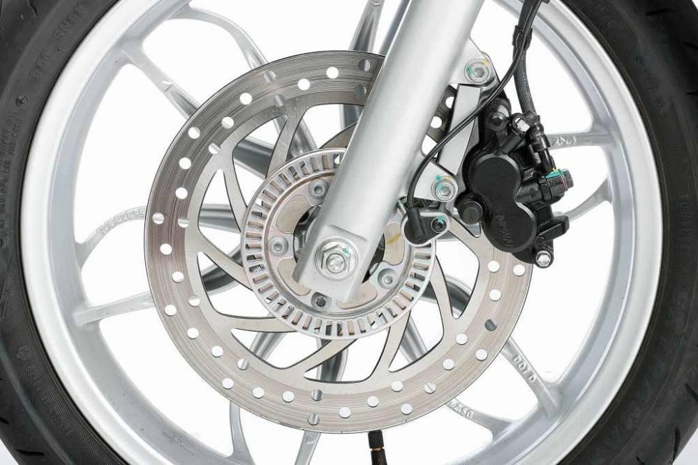 comparativo-scooters-125-3000-euros_18