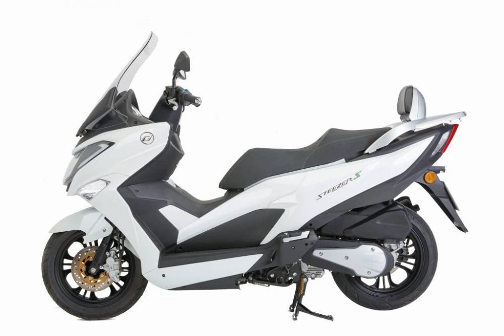comparativo-scooters-125-3000-euros_24