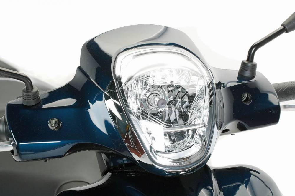 comparativo-scooters-125-3000-euros_34