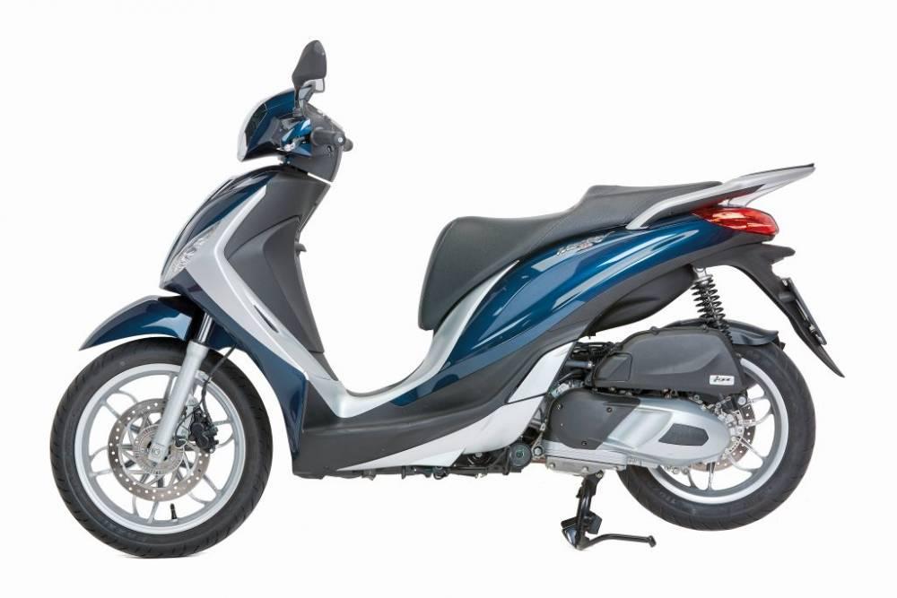 comparativo-scooters-125-3000-euros_36