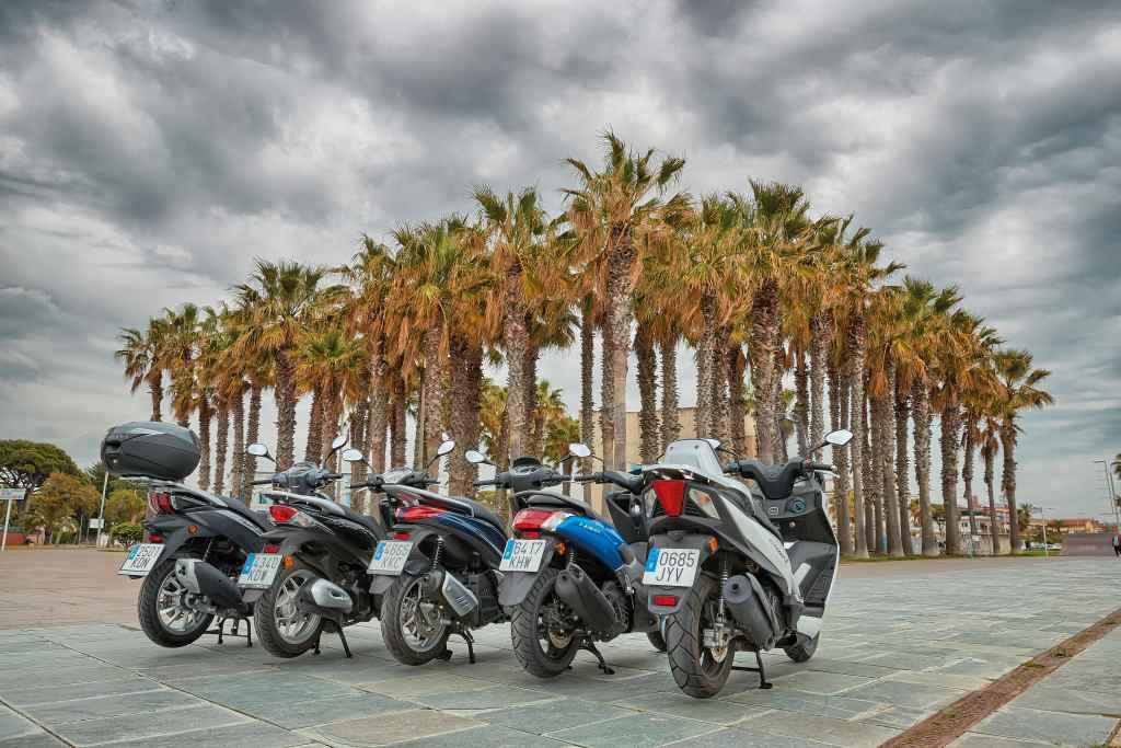 comparativo-scooters-125-3000-euros_4