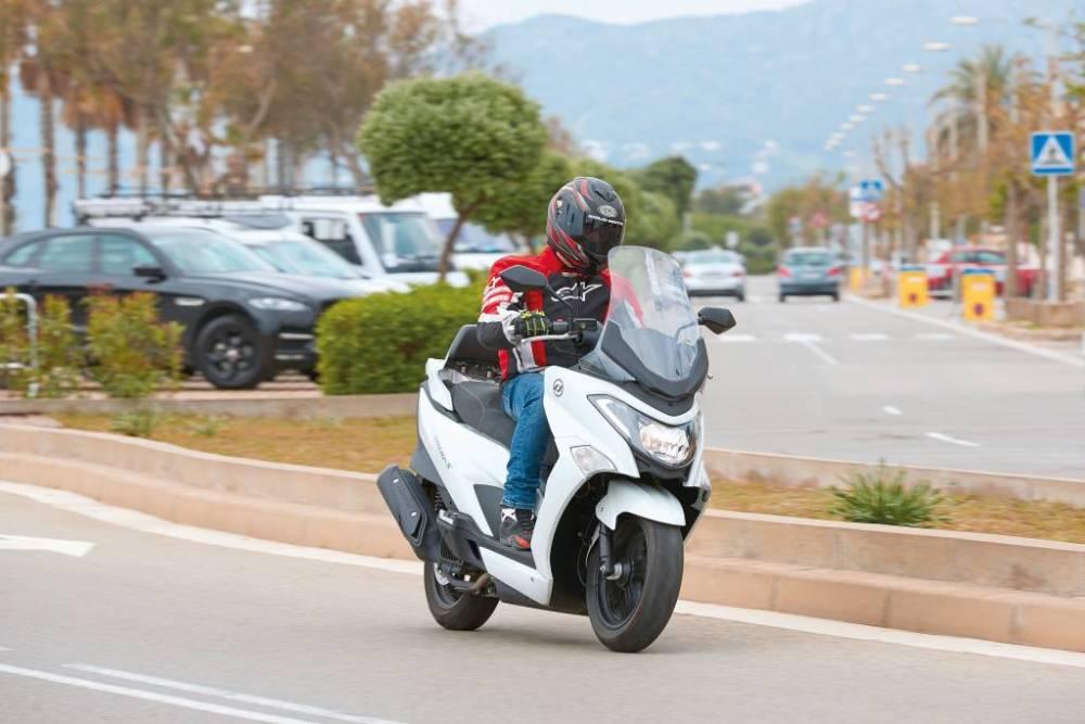 comparativo-scooters-125-3000-euros_41