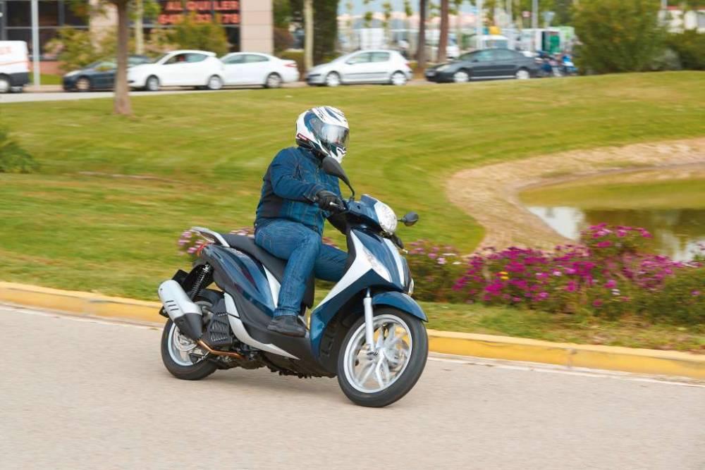 comparativo-scooters-125-3000-euros_44