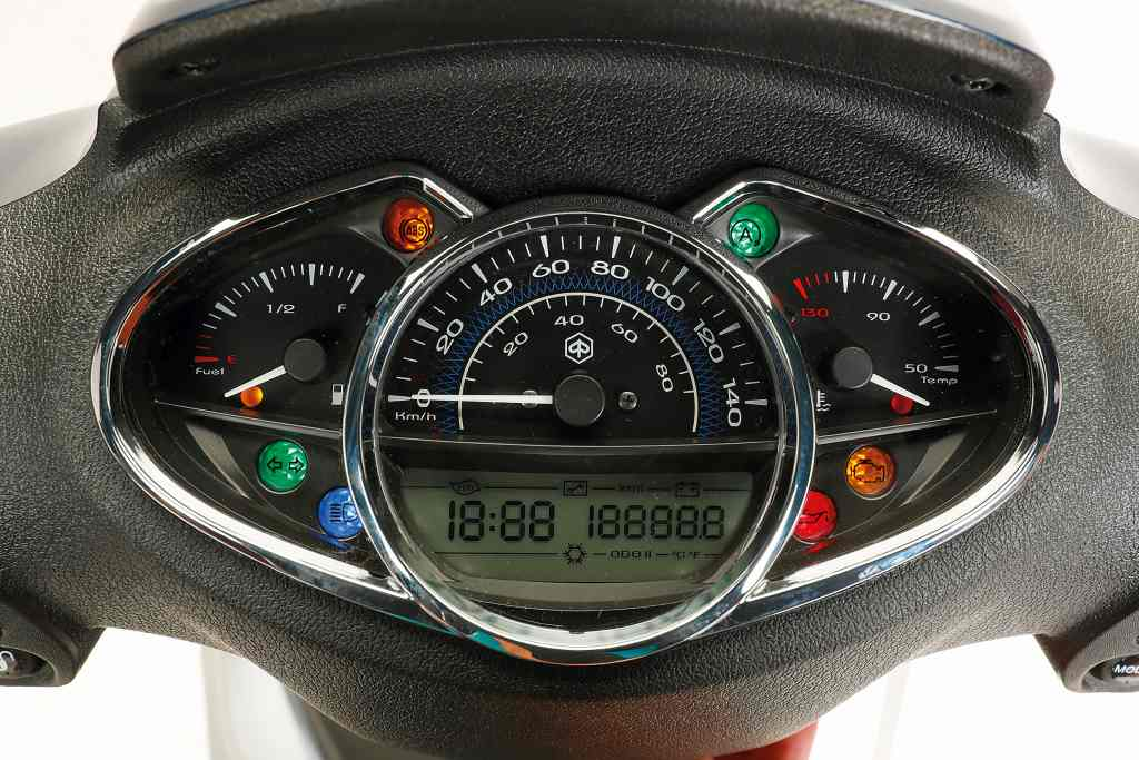comparativo-scooters-125-3000-euros_8
