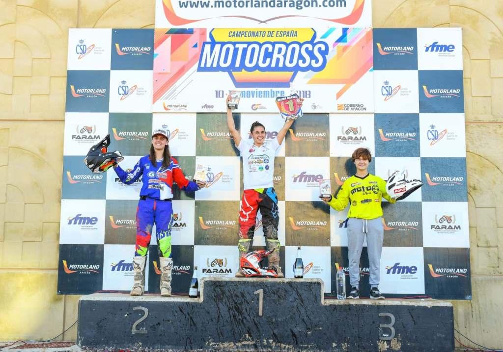 Campeones de España de Motocross 2018_5