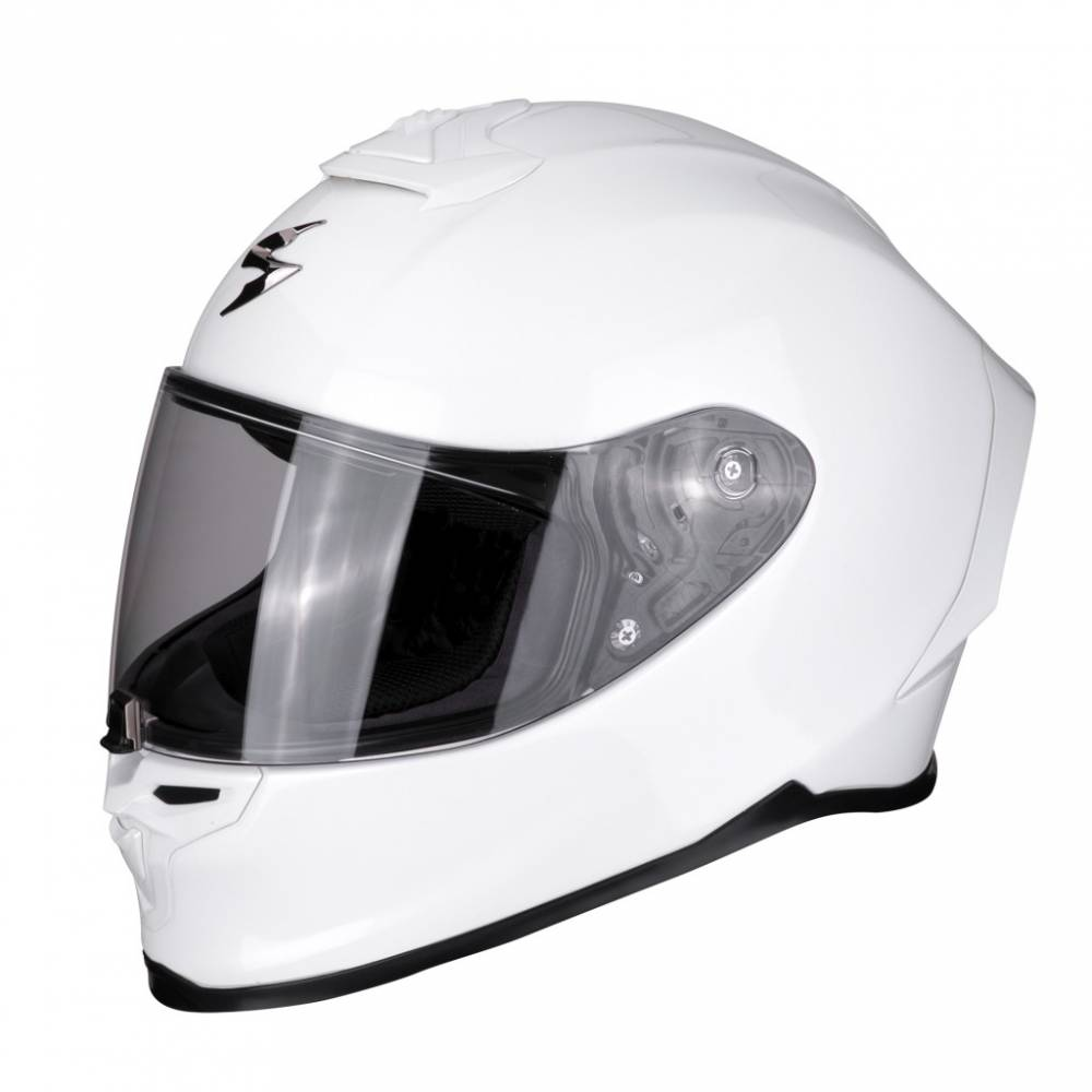 casco Scorpion EXO R1 Air_1
