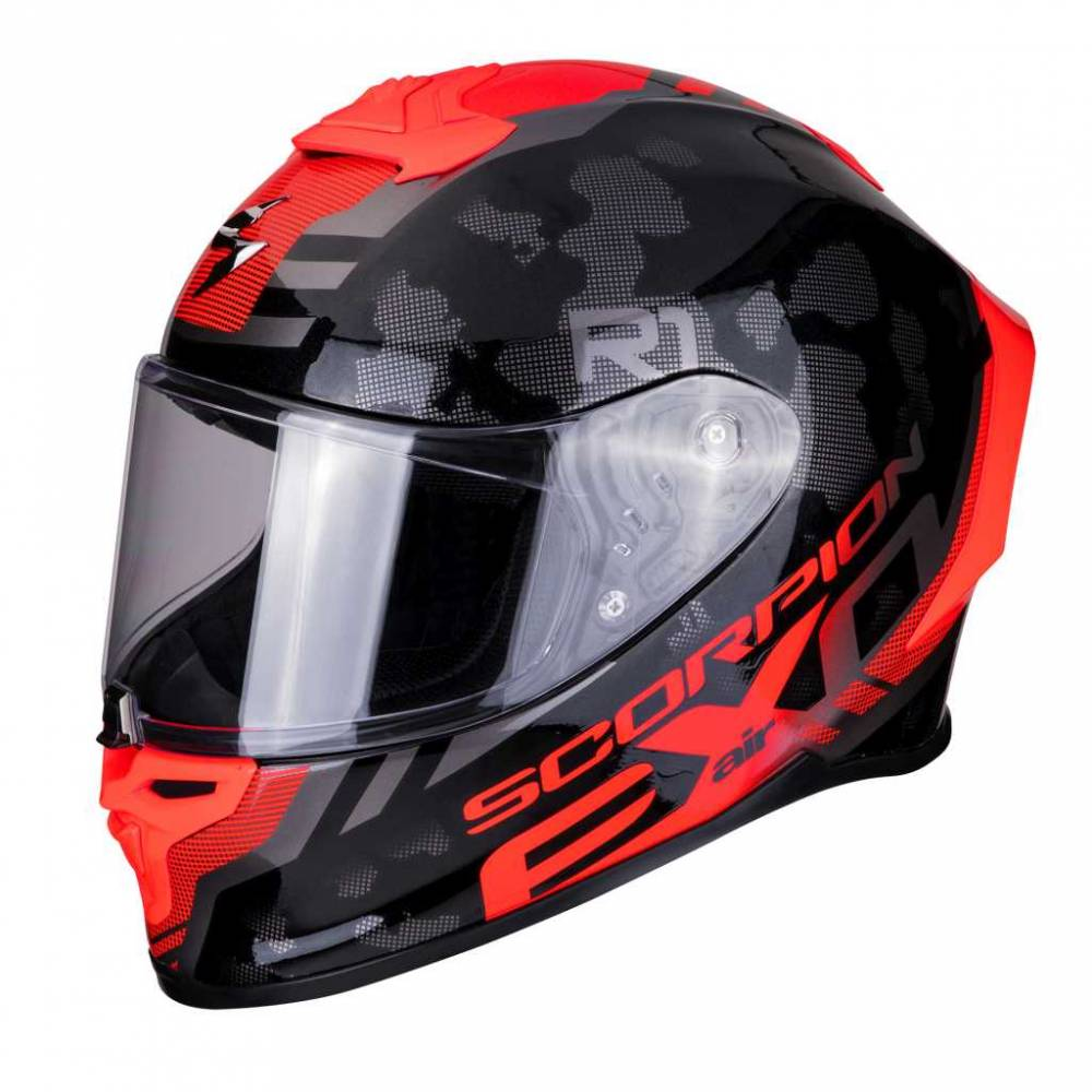 casco Scorpion EXO R1 Air_12