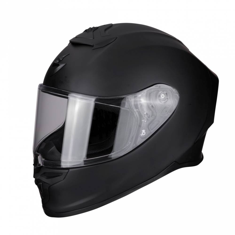 casco Scorpion EXO R1 Air_15