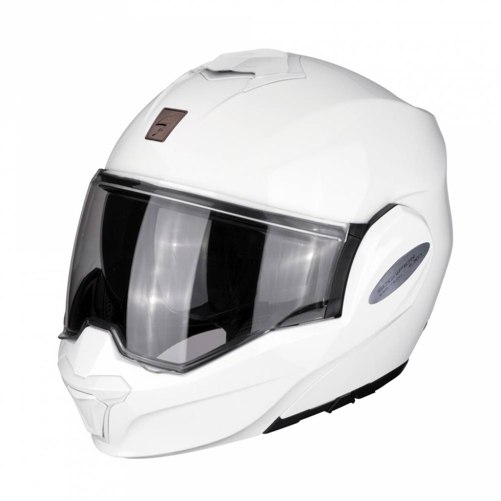 casco Scorpion EXO Tech_12
