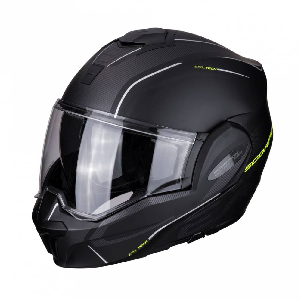 casco Scorpion EXO Tech_13