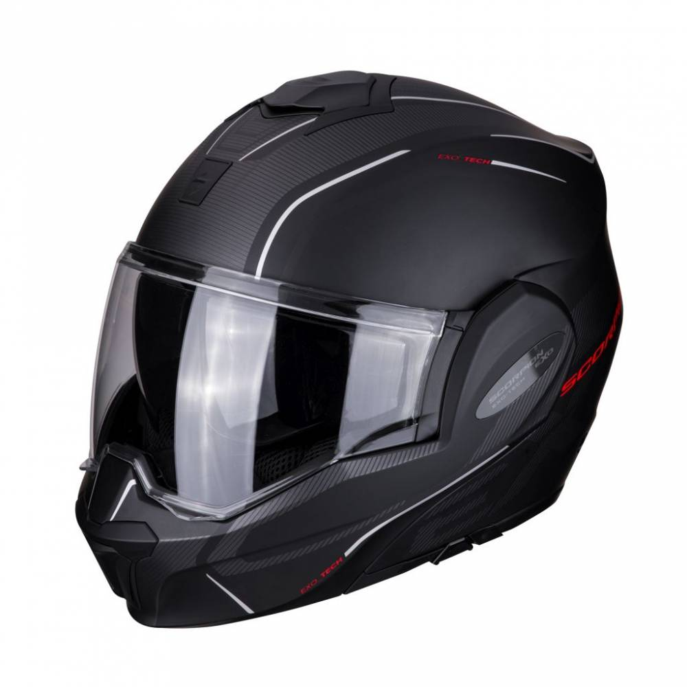casco Scorpion EXO Tech_14