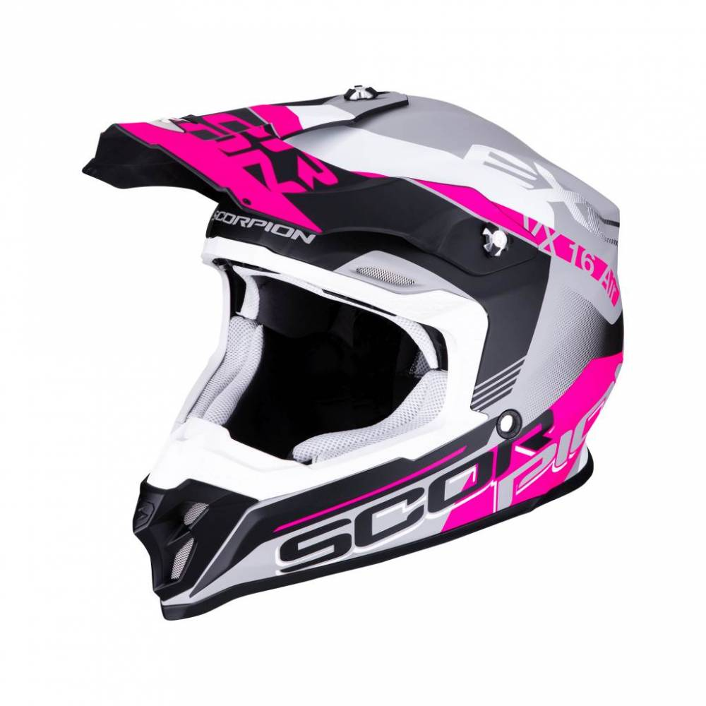 casco Scorpion VX 16 Air_13