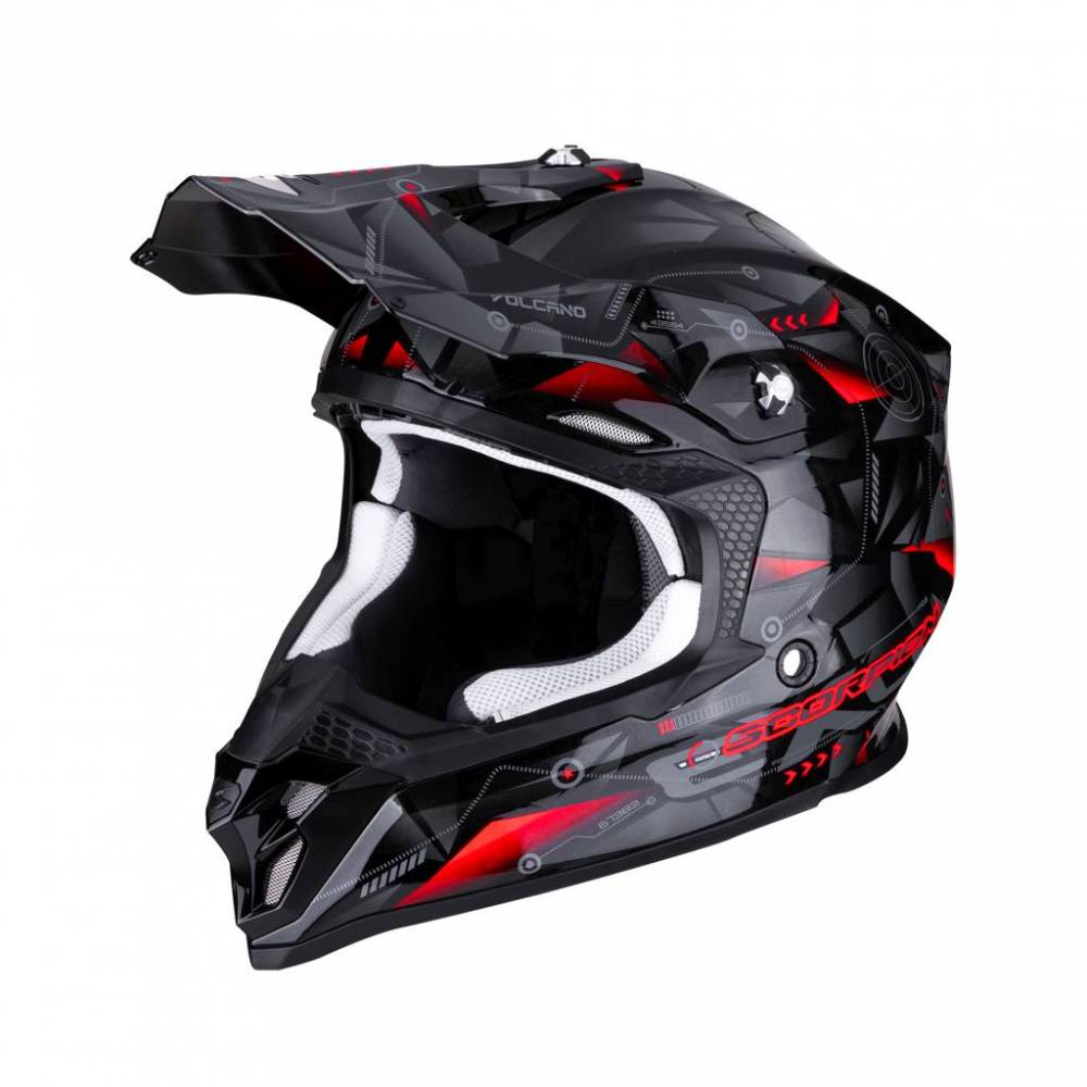 casco Scorpion VX 16 Air_24