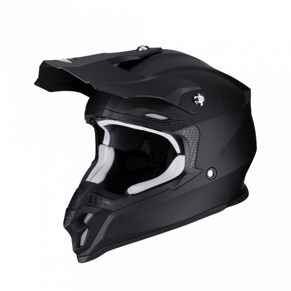 casco Scorpion VX 16 Air_30
